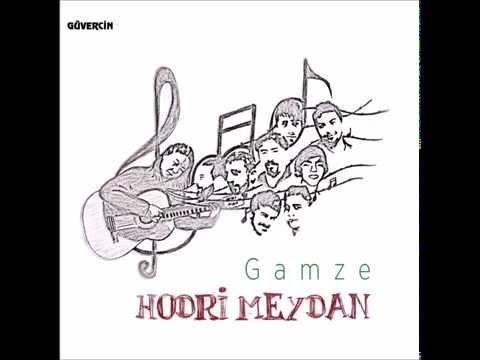 Gamze - Berkin'e   (Official Audio)