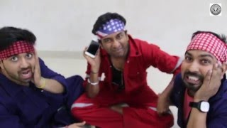 Gambar cover Manma Emotion DILWALE Ronalds Planet D