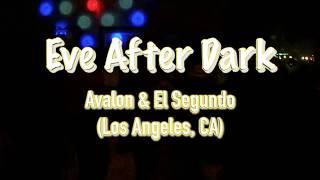 Karaoke Commercial thumbnail
