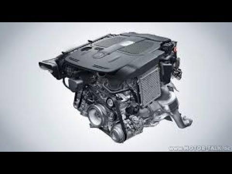 Mercedes 2009-2013 M276 Intake Plenum Removal