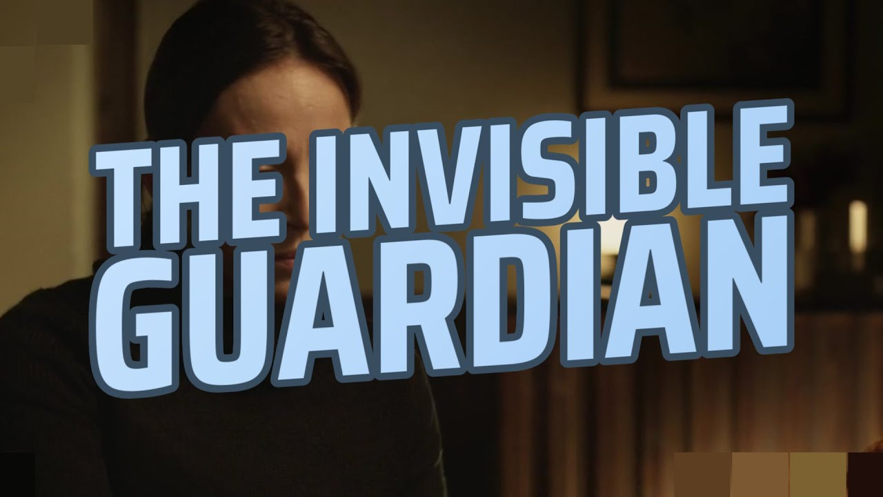 Download The Invisible Guardian Explained