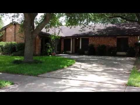 Sagewhite Dr Offered by Michael Vazquez at Venture Realty Houston Real Estate Investments