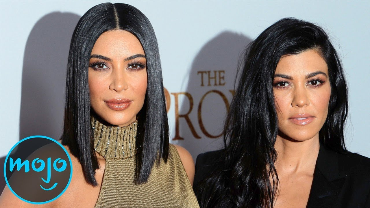 top-10-iconic-celebrity-siblings