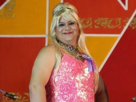 Elton Frau