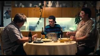 I Feel Like Disco - German Trailer