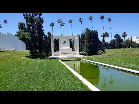 #326 (6/28/2017) The Great Douglas Fairbanks Sr.