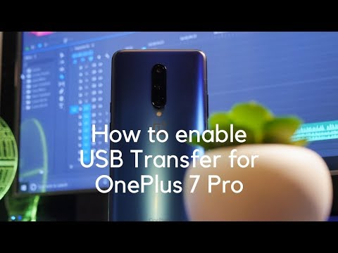 how-to-enable-usb-transfer-mode-for-oneplus-7-pro