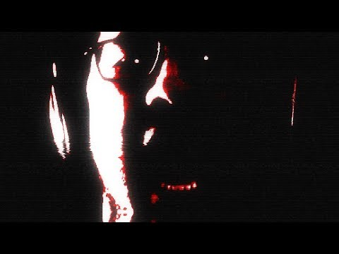 3 SCARY GAMES #31
