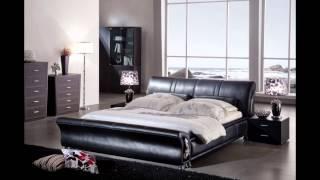 Bedroom Sets Furniture 2015