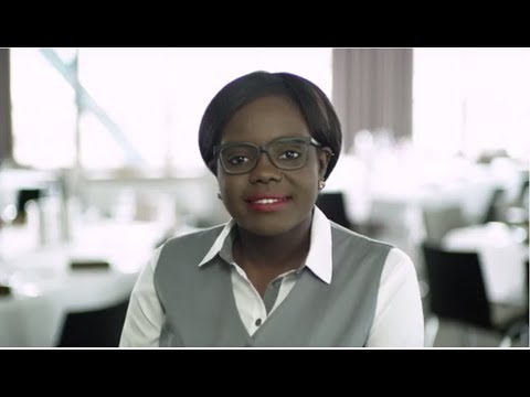 ATLANTIC Hotels – Diversity Film