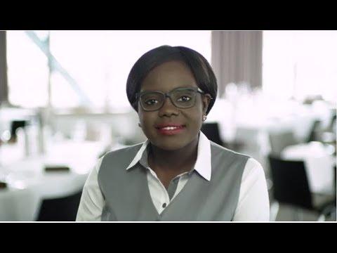 ATLANTIC Hotels – Diversity Film