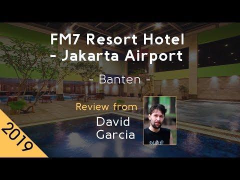 fm7-resort-hotel---jakarta-airport-4⋆-review-2019