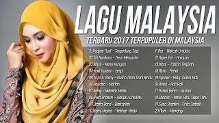 Lagu Pop Malaysia Terbaru 2017-2018 Terbaru Populer [lagu baru 2017 melayu] Best Giler 100%