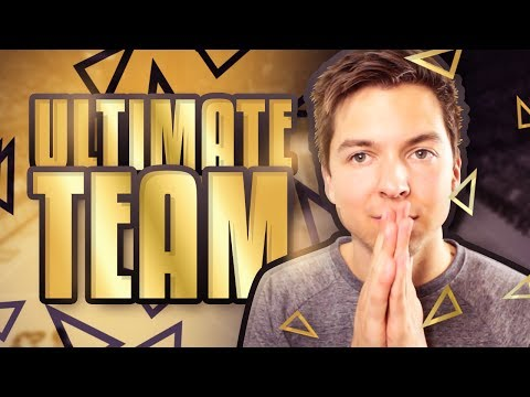 WE GOT AN ULTIMATE TICKET!! YOU WONT BELIEVE WHO! MADDEN 17 ULTIMATE TEAM #7