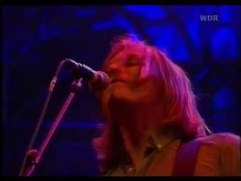 The Lemonheads - Live - Rockpalast, Dusseldorf, 30-3-97 music