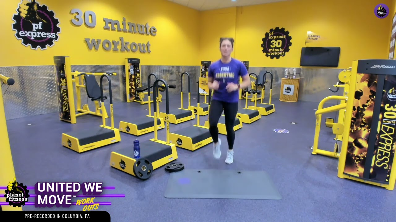 Planet Fitness General Manager Reviews Glassdoor