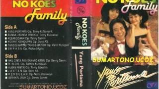 No Koes Family - Rembulan