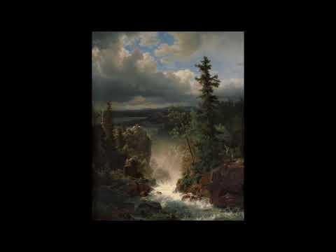 Schubert/Liszt - Aufenthalt | Naum Grubert