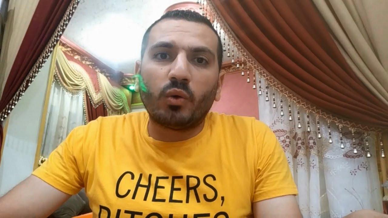تفاصيل حادث محمد صلاح فى إنجلترا بسيارته البنتلى وكيف تم إنقاذة وماذا فعلت إبنته مكه