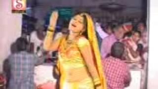 भादवा माता का मदिर bhadwa mata mandir