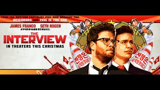"""How To Get """"The Interview"""" For FREE NO DOWNLOAD"""