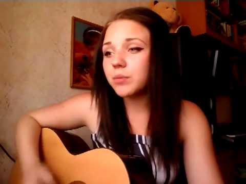 Ирина Аллегрова скачать бесплатно или слушать музыку онлайн в 3