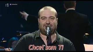 Imt Smile - Viac KARAOKE