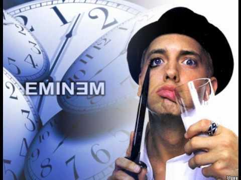 Eminem-Untitled (Recovery 2010)(New Album)