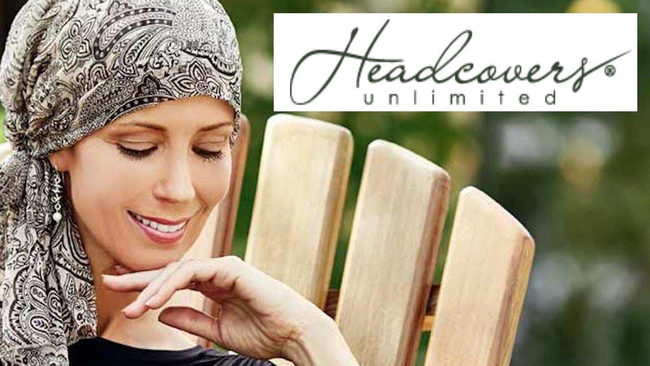 Headcovers 8f64e3083cc