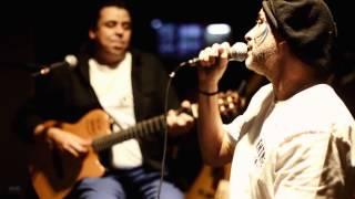 A Vida Segue Em Frente/Canta Maria - Pirisca Grecco e Pedro Ribas