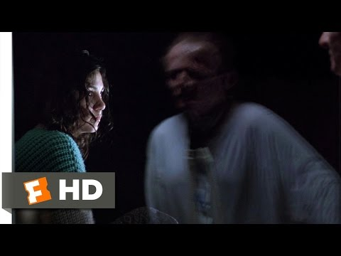 Let the Right One In 412 Movie   The Hospital 2008 HD
