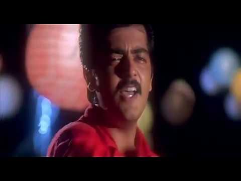 ajith-love-whatsapp-status-video-hd
