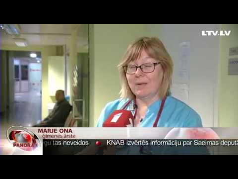 E-veselība Igaunijā – ierasta