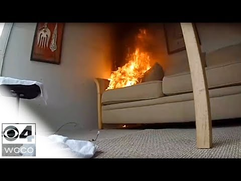 What Type Of Smoke Alarm Is Best For Your Home?