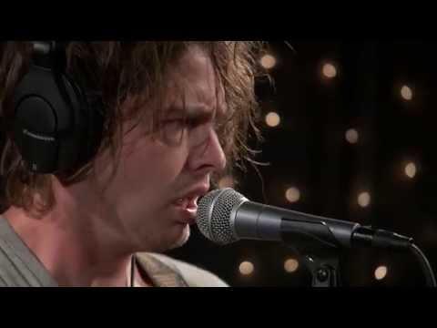 BRONCHO - Full Performance (Live on KEXP)