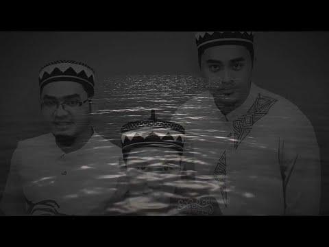 Inteam - Jatuh Bangun (Lyrics Video)