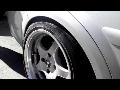 Руководство по ремонту Шевроле Лачетти Chevrolet Lacetti