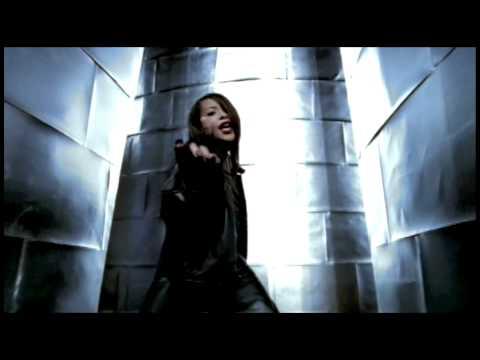 Lirik Lagu Aaliyah - Are You That Somebody