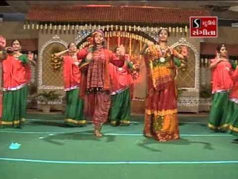 Aavo Shri vallabh Aavo Shrivithal - Shrinathji Bhajan