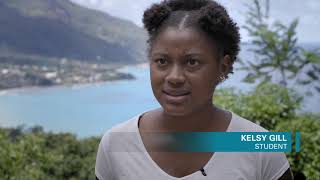 Seychelles Coastal Audit Report Video