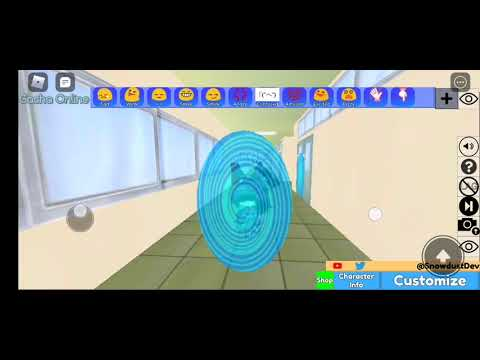 Download So i found gacha heat in roblox game gacha online....(its disgusting)