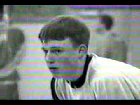 Gull Lake High School 95-96 Highlights