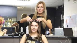 В парикмахерских трендах - небритость и 3D-окрашивание(Парикмахерской фишкой 2013 года станет 3D-окрашивание, но модная натуралистичность сохранится. Для мужчин..., 2013-01-15T08:49:24.000Z)