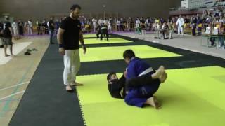 Brazilian Jiu Jitsu Kids Championships. Джиу джитсу BJJ.(Brazilian Jiu Jitsu Kids Championships. Джиу джитсу BJJ. На чемпионате по бразильскому джиу-джитсу под названием BUSHIDO выступил..., 2016-07-14T12:22:39.000Z)