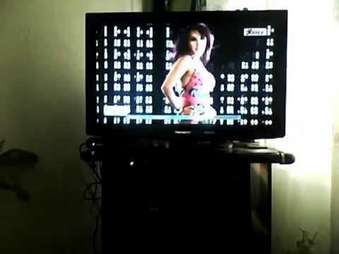 AkonfeatDulce Maria- Beautiful in Bulgaria (City radio)