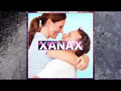 CLUB XANAX - Episode01.Season01