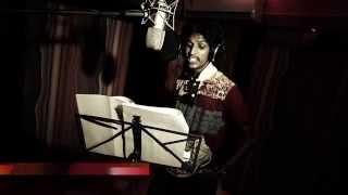 Tamil Rap Song(Promo)-Arumugam Kadhalikkiran Movie