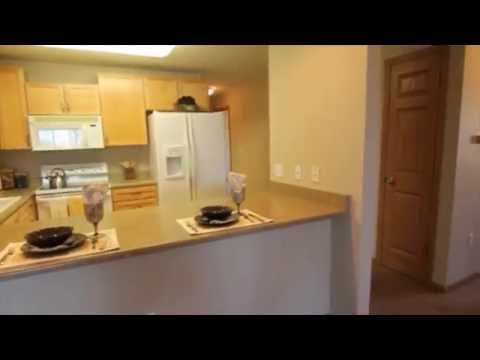 3 bedroom apartment w garage washer and dryer for rent - 3 bedroom apartments for rent in omaha ...