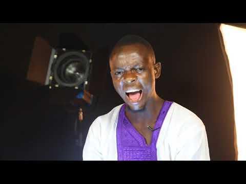 Download SINIMA MI EPISODE 13 feat. OYEBADE ADEBIMPE ONIKEDE