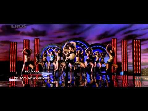 Ahun Ahun - Love Aaj Kal (Full Song) 1080p HQ